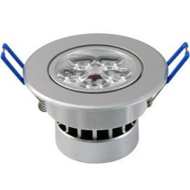 Encastré 5W LED 220V