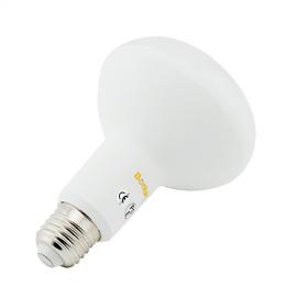 Ampoule LED E27 12W R95 grand modèle 12 Watts