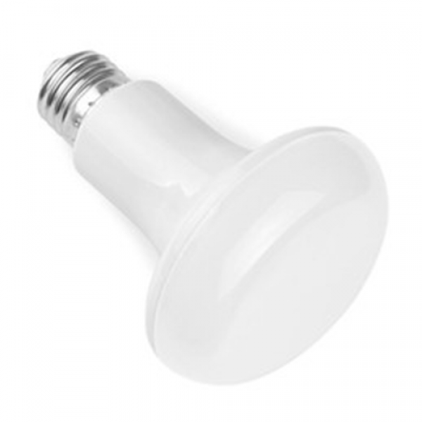 Ampoule LED E27 12W R95 grand modèle 12 Watts