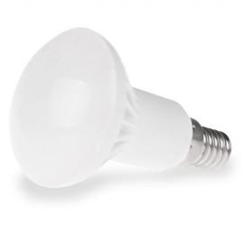 Ampoule LED E27 Type Réflecteur