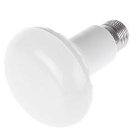 Ampoule LED E14 Type Réflecteur