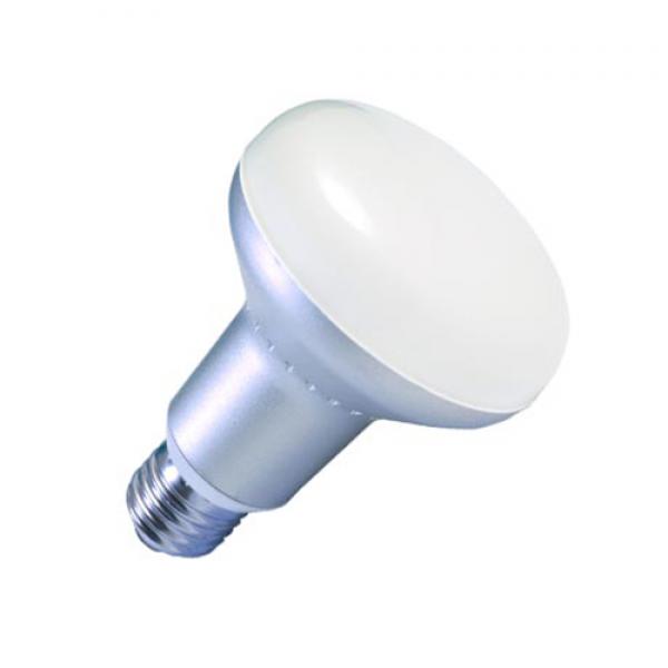 Ampoule LED E27 R125 - 15 à 20 W