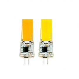 Ampoule LED COB G4 3 Watts 220 V