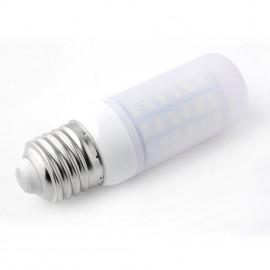 Ampoule LED épis de maïs Fini Laiteux