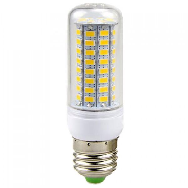 Ampoule LED E27 Épis de maïs