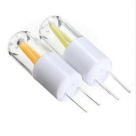 Ampoule LED Edison G4 12V 2W