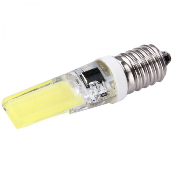 Ampoule LED E14 COB 3 Watts