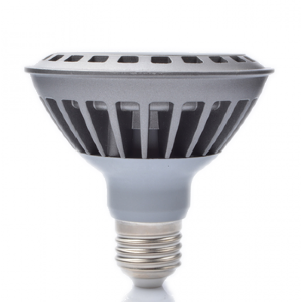 Ampoule LED PAR 30 12 Watts E27
