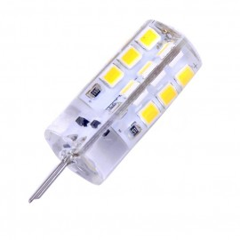 Spot LED G4 - 3 Watts -Silicone