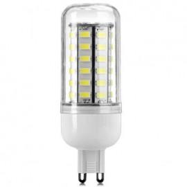 Ampoule LED G9 épis de maïs SMD5730 20 Watts