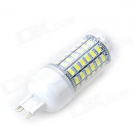 Ampoule LED G9 épis de maïs SMD5730 25 Watts