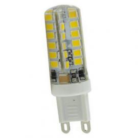 Ampoule LED G9 Épis de maïs SMD2835 7 Watts