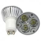 Ampoule Spot LED GU10 - 3 Watts