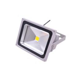 Projecteur LED Extérieur - Blanc Froid - IP65